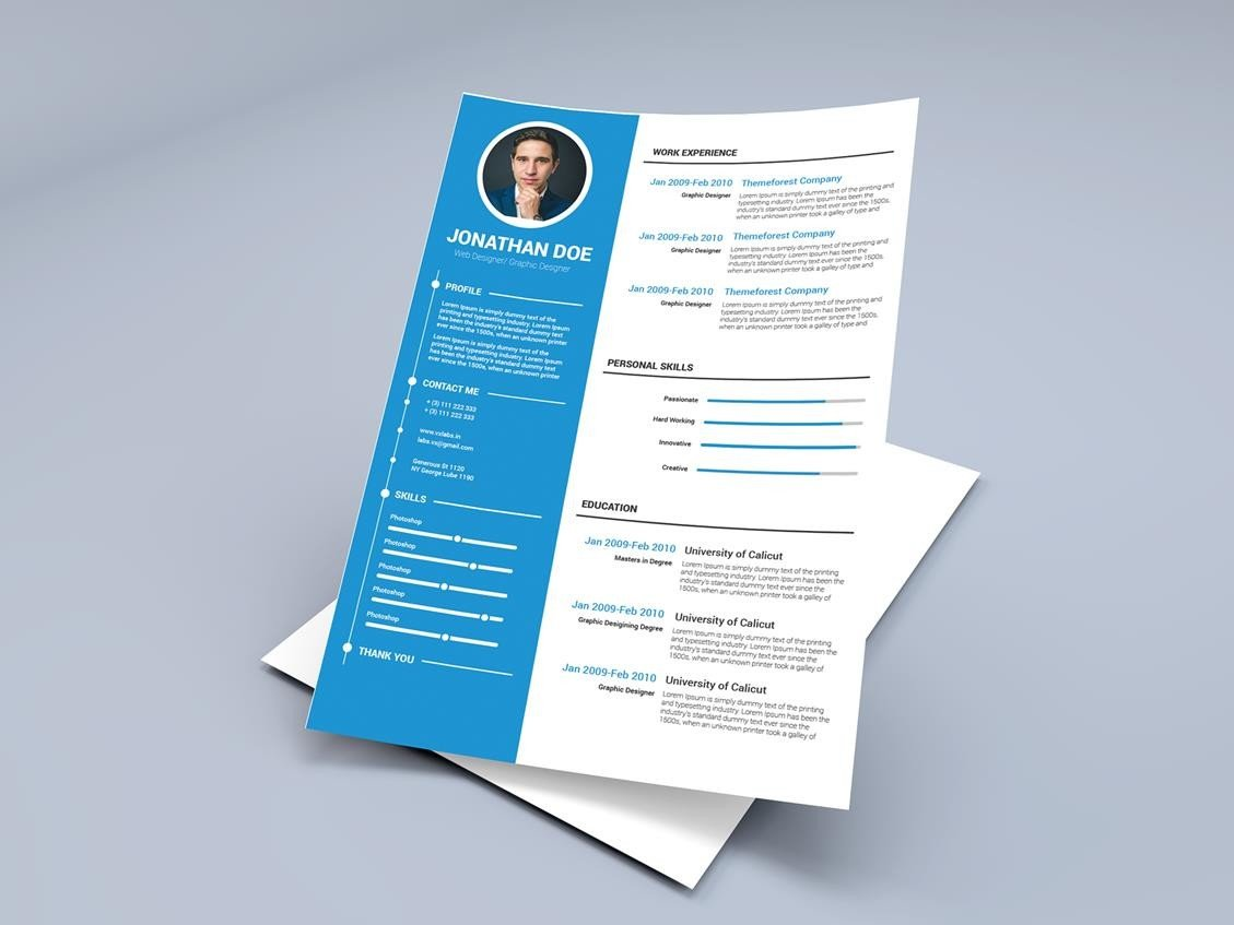 free openoffice resume templates also for libreoffice template open office uh career Resume Libreoffice Resume Template