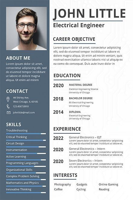 free resume for software engineer fresher this templ engineering templates design job Resume Resume Software Download