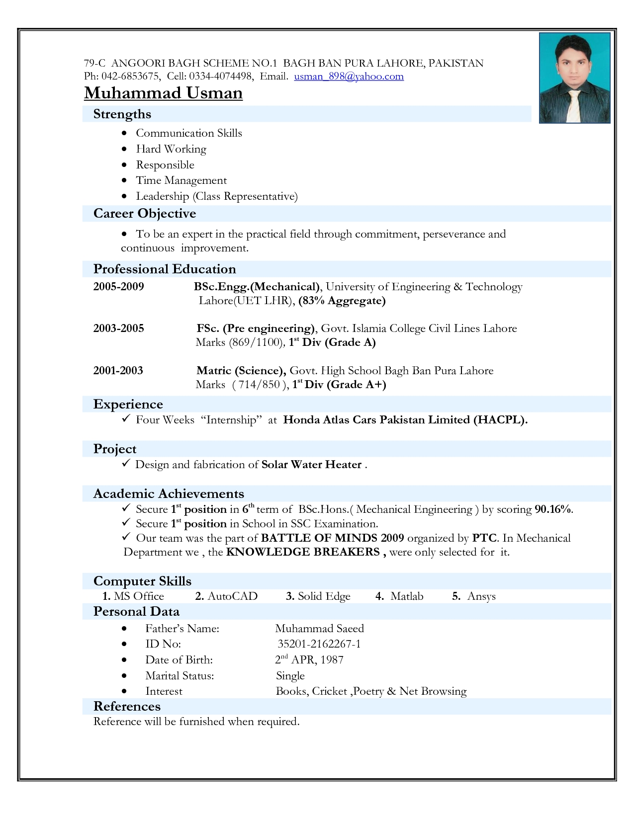 free resume format for freshers writing service my blog books second career examples Resume Resume Writing Books Free Download