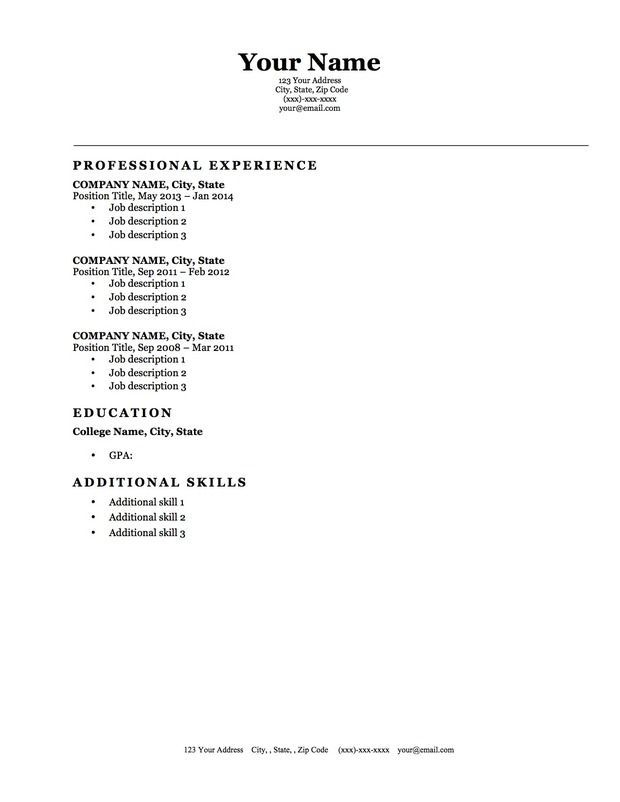 free resume references template word printable reference document for international Resume Reference Document For Resume