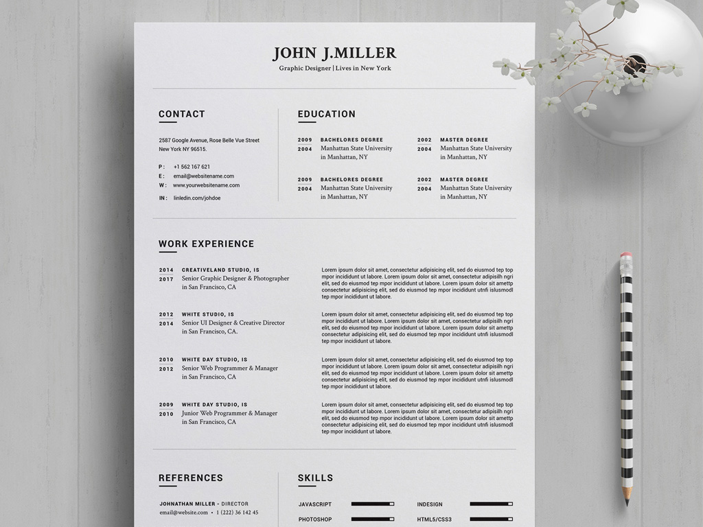 free resume template in word year resumekraft templates entry level cna modern medical Resume Free 2020 Resume Templates Word