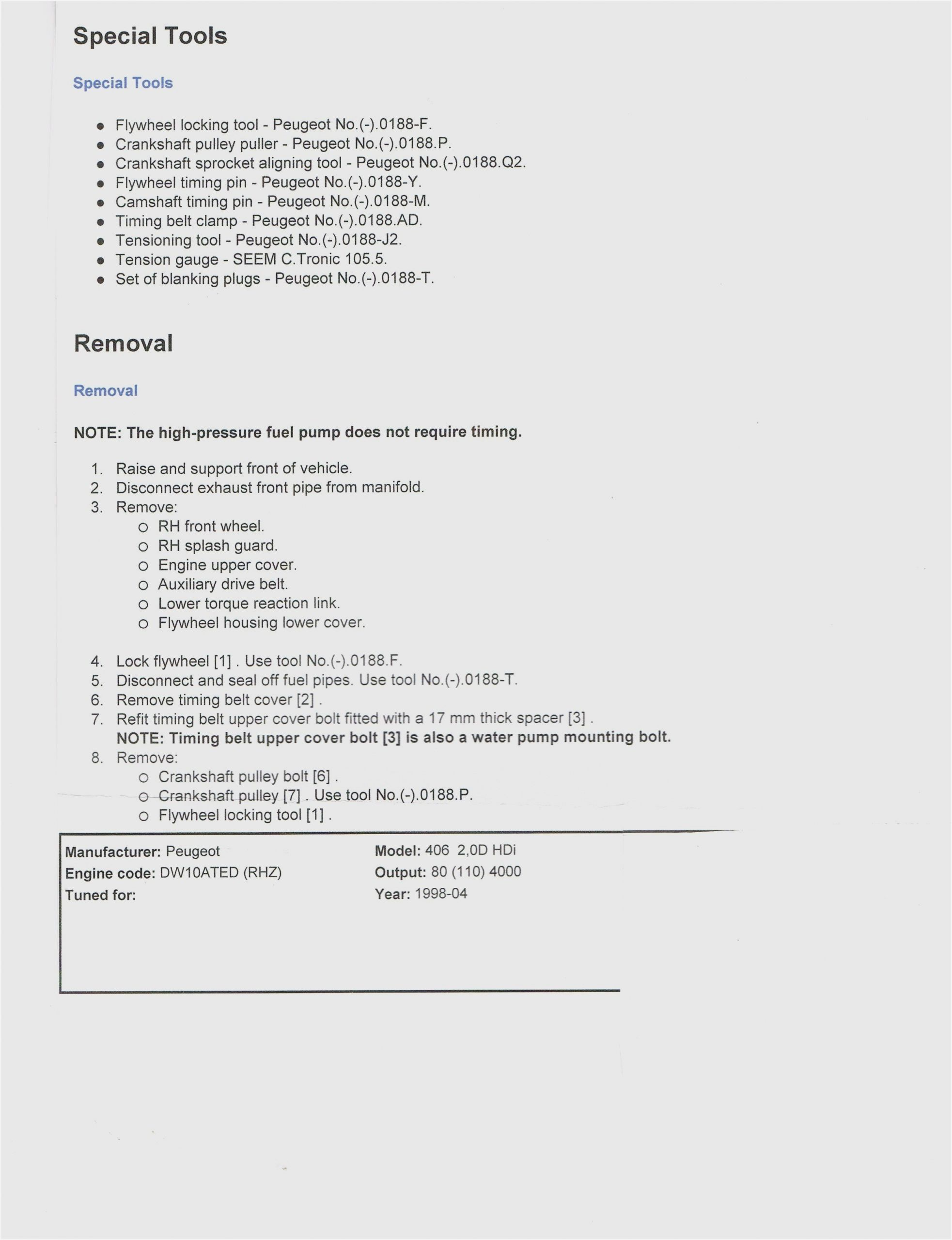 free resume templates for construction industry sample scaled office assistant objective Resume Construction Industry Resume