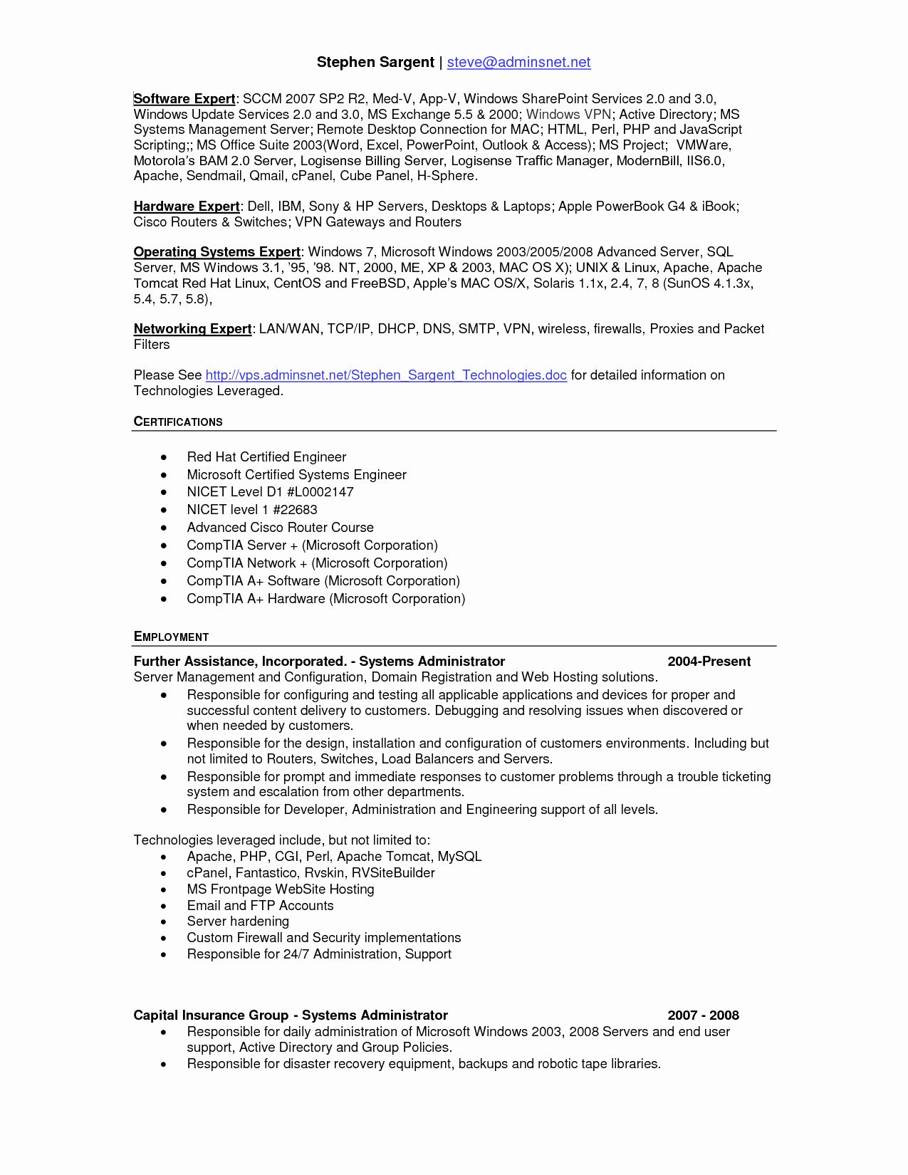 free resume templates for mac unique template in cover letter downloadable os fresh Resume Free Resume Templates Mac Os X