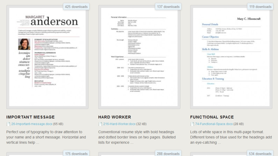 free resume templates for microsoft word bls0h1mprg11zi2cif1l help desk examples Resume Free Resume Word Download