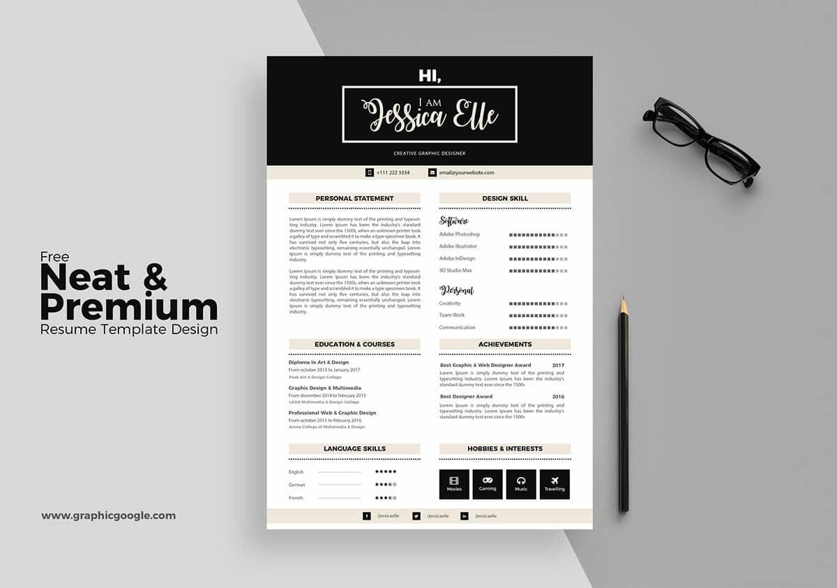 free resume templates for to now actually cover letter with attached examples Resume Actually Free Resume Templates