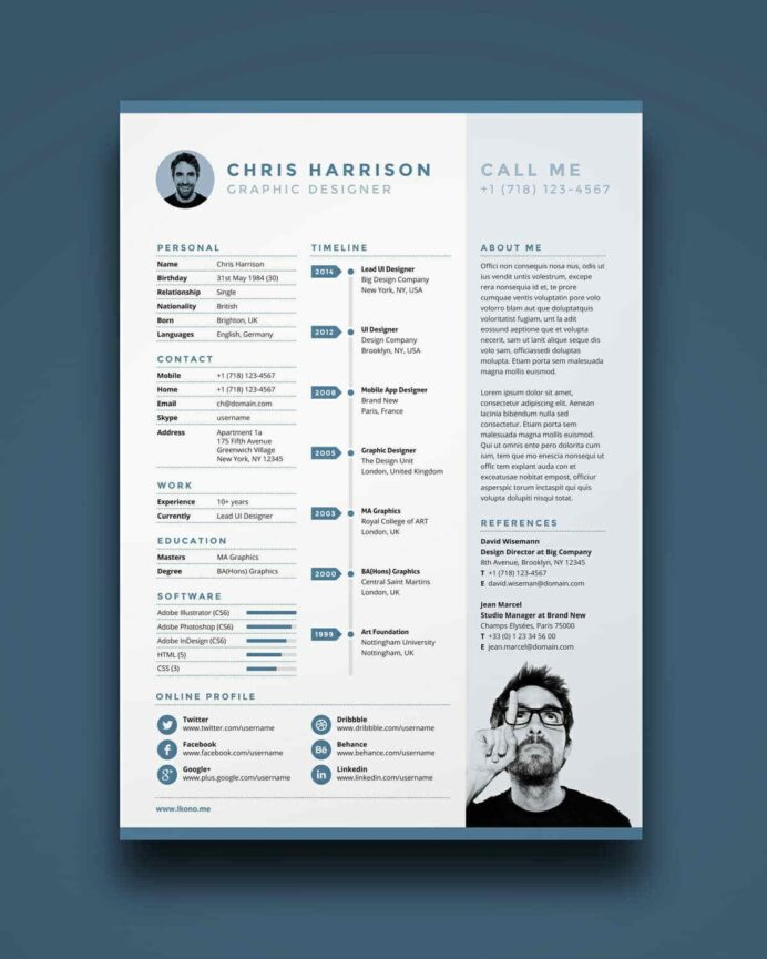 free resume templates for to now zety template pats follow up with recruiter after Resume Zety Resume Template Download