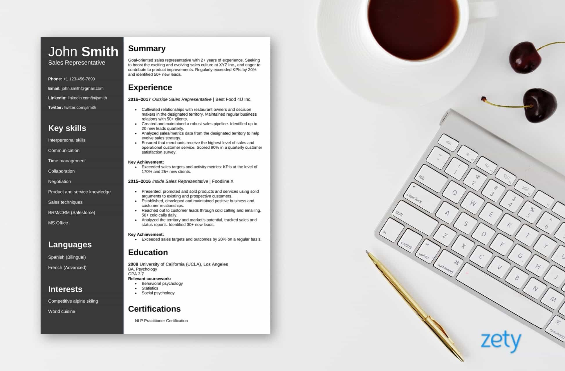 free resume templates for to now zety template watershed by sample nursing employment and Resume Zety Resume Template Download