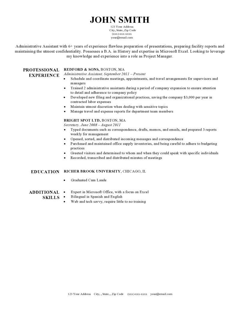 free resume templates for word the grid system harvard style template hardward sample Resume Harvard Style Resume Template
