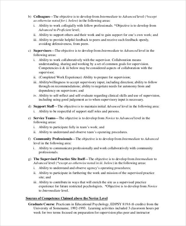 free sample objectives for resume templates in ms word pdf objective supervisor position Resume Objective For Resume For Supervisor