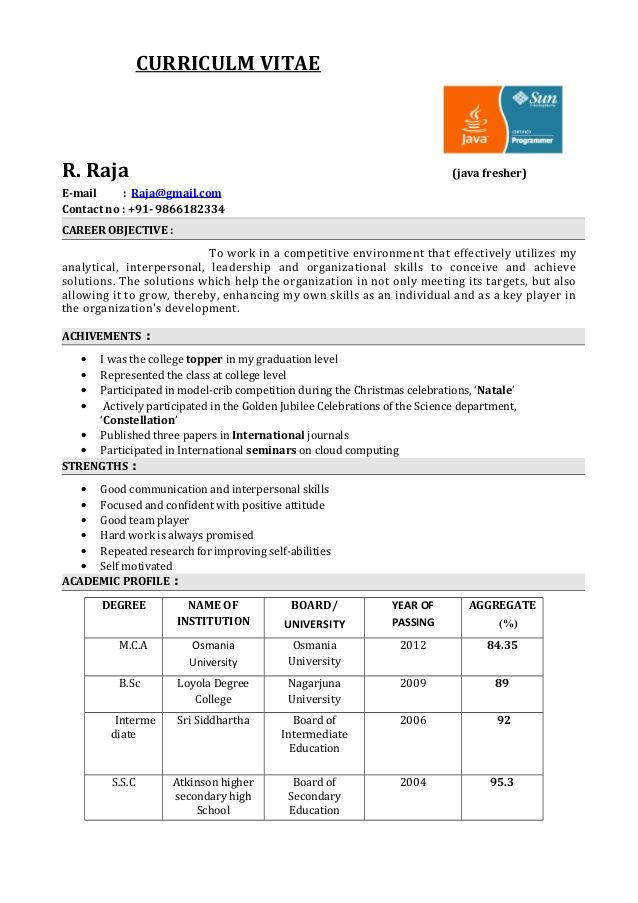 fresher resume awesome agriculture format it is well known for freshers teacher template Resume Resume Headline For Software Developer Fresher
