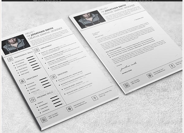functional resume template free samples examples format premium templates adobe core one Resume Adobe Core Functional Resume