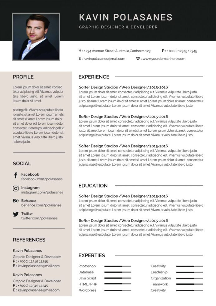 functional resume template templates for word formal scaled examples skills tank farm Resume Formal Resume Template Word