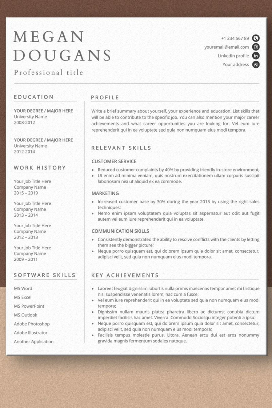 functional resume template word addictionary adobe core breathtaking templates hair Resume Adobe Core Functional Resume