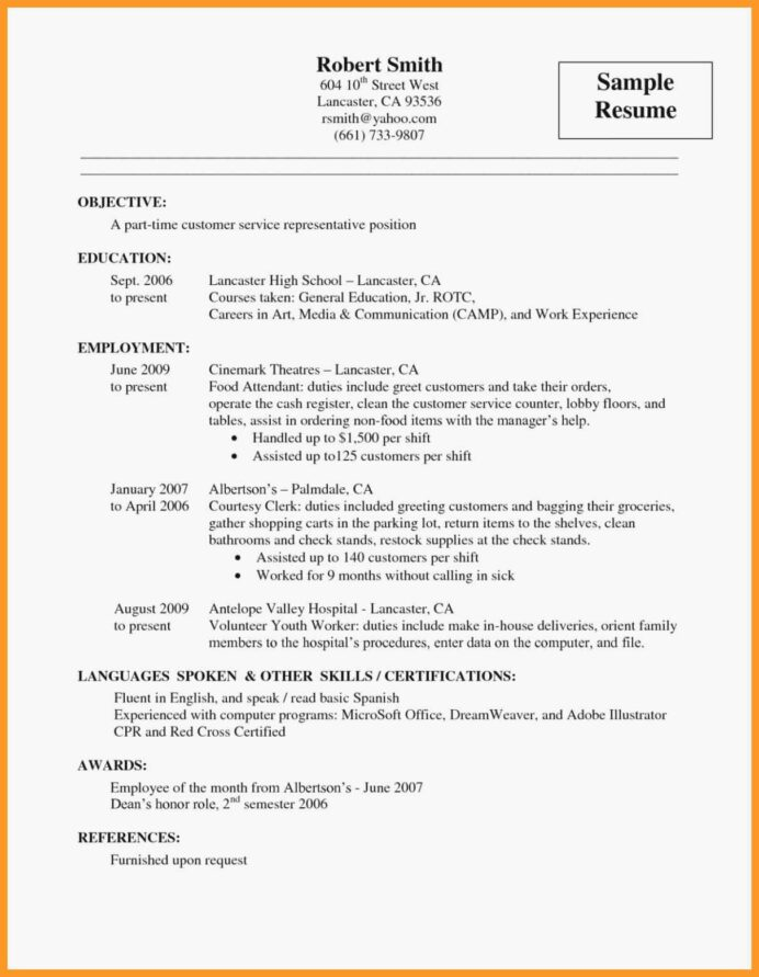 gas station attendant resume lovely parking lot experience design inspiration angular Resume Gas Station Experience Resume