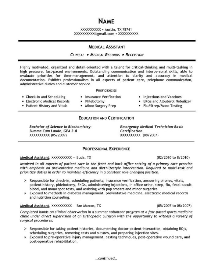 good resume examples for all careers prime biochemistry student bachelor of science in Resume Biochemistry Student Resume
