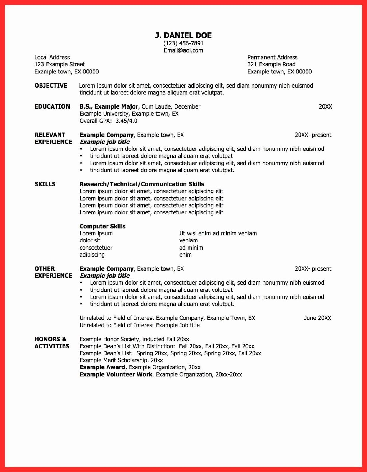 good resume title for customer service is careerbuilder example of best template edit on Resume Edit Resume On Careerbuilder