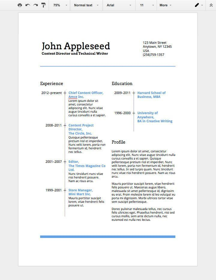 google docs resume builder favored to make professional in goo student template cover Resume Resume Builder Google Docs