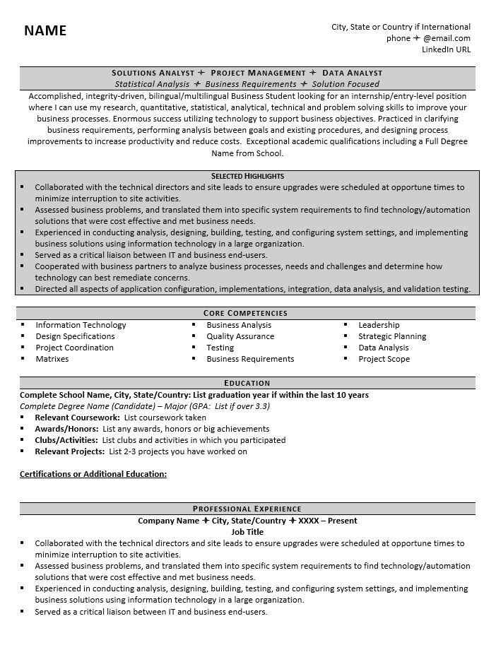 graduate school resume example tips application examples entry level esthetician producer Resume Graduate School Application Resume Examples