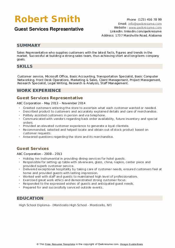 grocery clerk resume samples qwikresume replenishment guest services pdf president group Resume Replenishment Clerk Resume