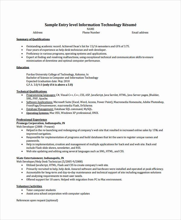 help desk analyst resume beautiful technician template free documents in pd examples job Resume Help Desk Support Resume