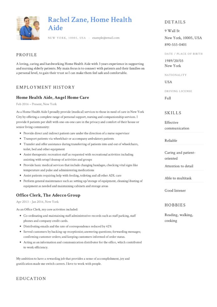 Is resume distributing safe gre analytical writing samples with scores