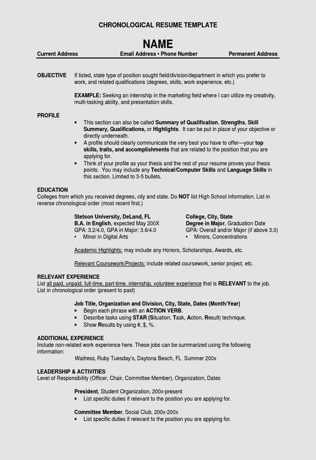 honors and awards resume examples beautiful to make template marketing free templates Resume Resume For Honors College
