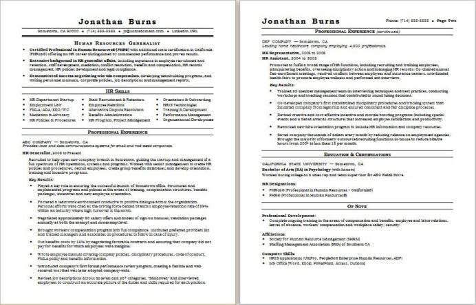 employee corrective action plan fresh manager relations resume samples examples Resume Employee Relations Resume