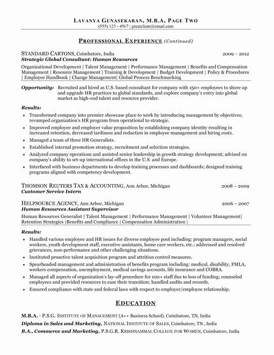 human resources business partner resume lovely writing services in tario examples winning Resume Human Resources Business Partner Resume