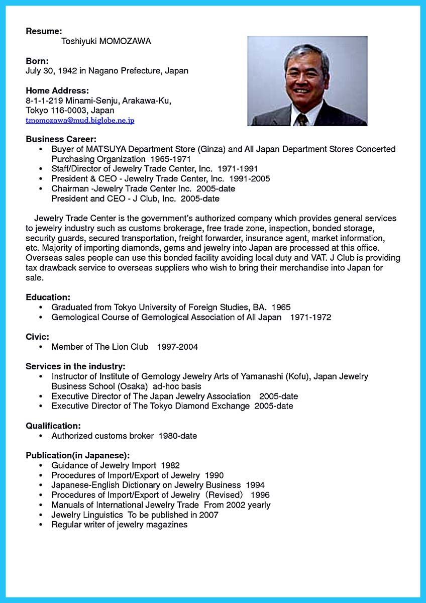 if you are an architect and want to make proposal for your job need provide resume sam Resume Fresher Architect Resume
