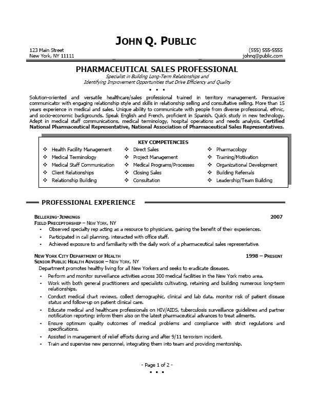 image result for core competencies resume examples pharmaceutical competency template Resume Competency Resume Template