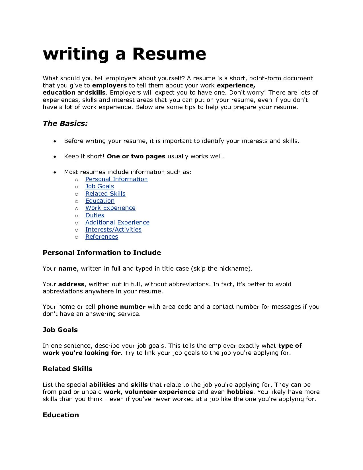interests and activities on resume best of elegant examples with hobbies cover letter for Resume Interest Activities Resume Examples