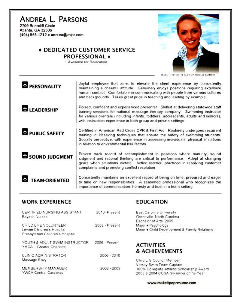 internet attendant resume sample january flight example supplier quality manager whats Resume Internet Cafe Attendant Resume