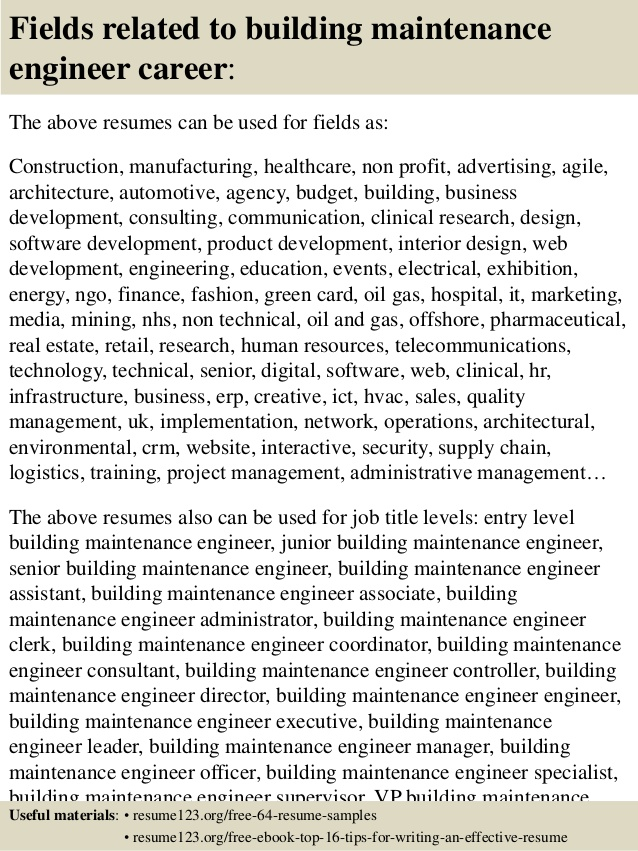 interventional radiology technologist resume radiologic examples top building maintenance Resume Radiologic Technologist Resume Examples