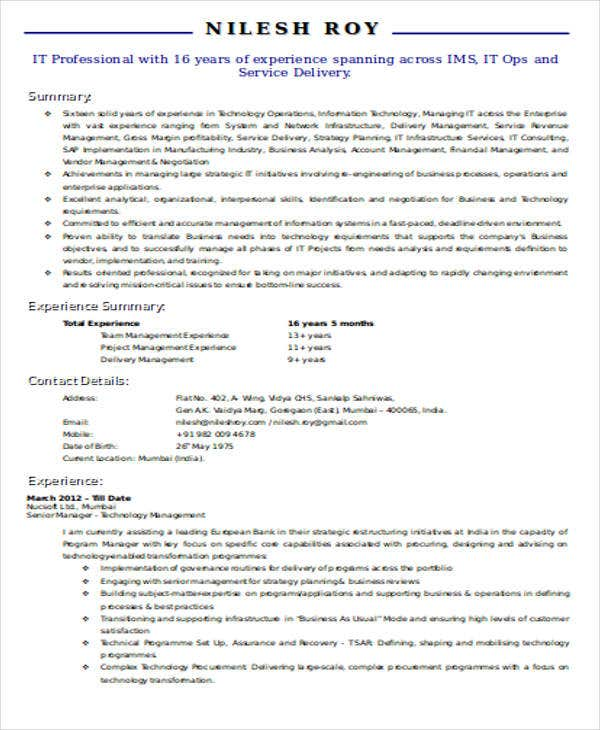 it resume templates in word free premium dragon contact number manager etl developer Resume Dragon Resume Contact Number