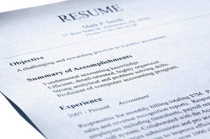 it technician resume example with summary statement or objective for medium builder Resume Summary Or Objective For Resume