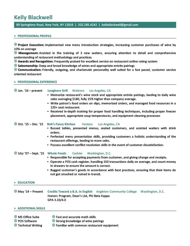 jaw dropping microsoft word cv templates free to document resume template job hopper Resume Word Document Resume Template