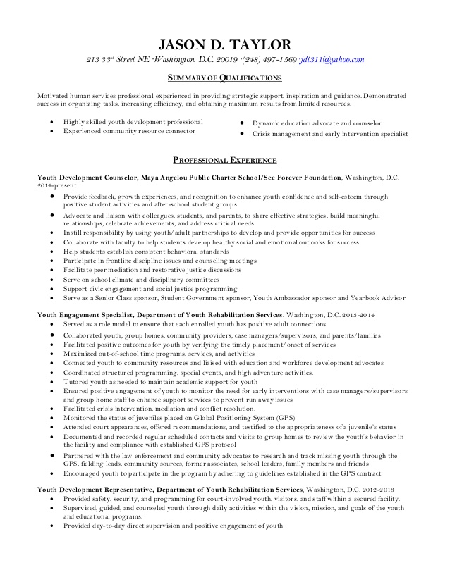 jdt word resume pdf intervention specialist modern examples lying about education on Resume Early Intervention Specialist Resume