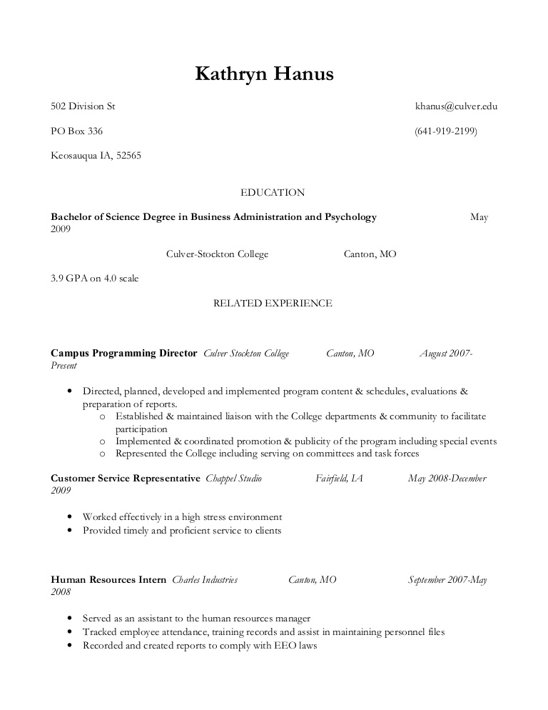 kathryn hanus resume honor society on thumbnail another word for hobbies customer service Resume Honor Society On Resume