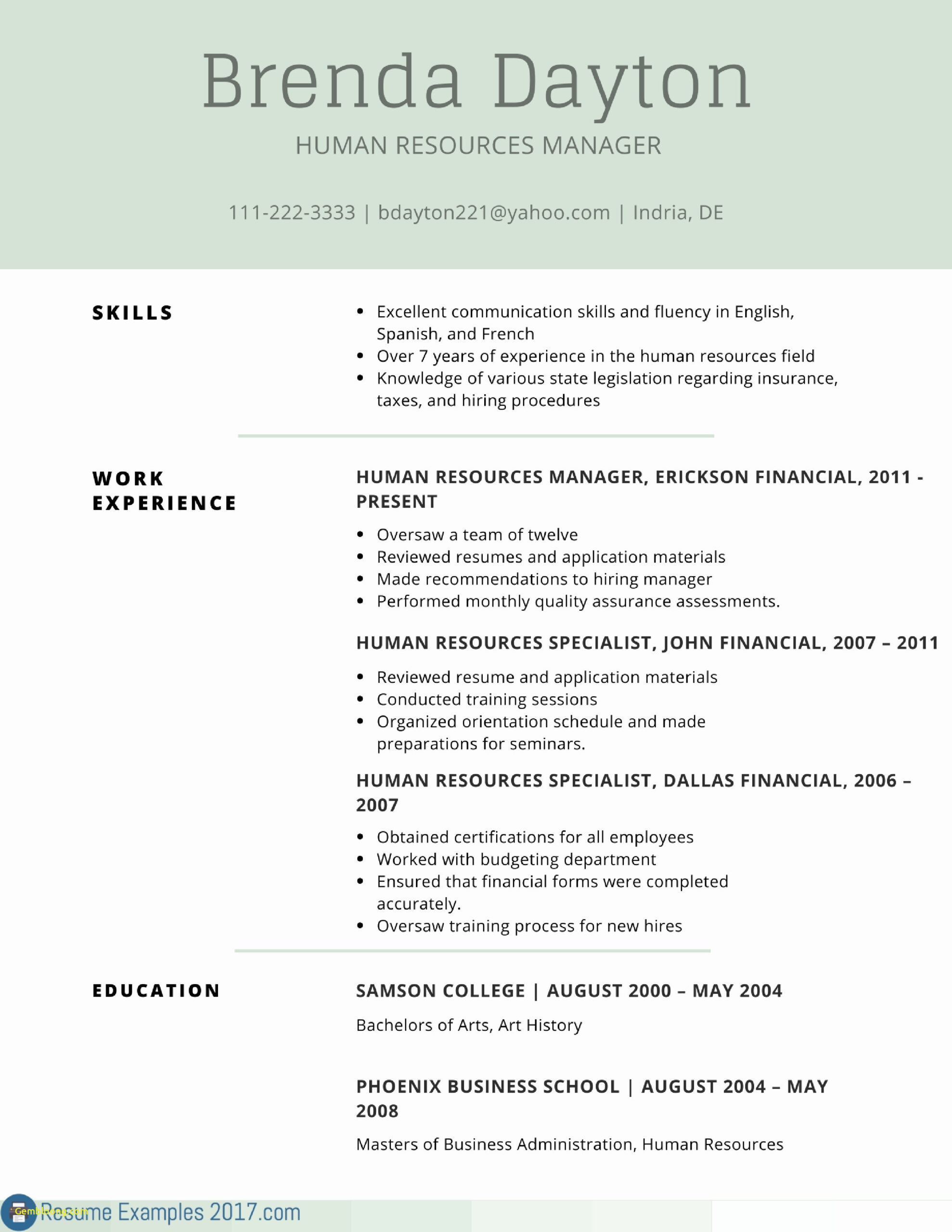 ken resume example best examples perfect reviews template equestrian sample career Resume Perfect Resume Dallas Reviews