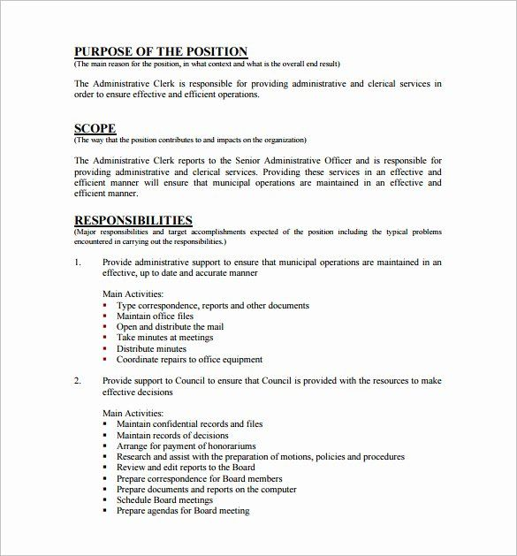 legal assistant job description resume inspirational law clerk driverlayer search engin Resume Law Clerk Job Description Resume
