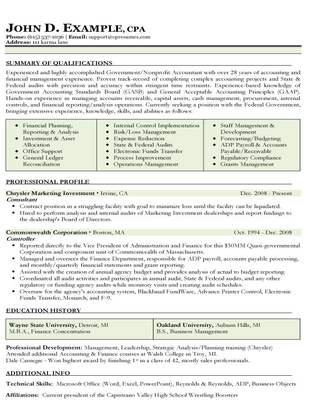 loss prevention manager resume template dispensary accounting1 sushi chef writing tips Resume Dispensary Manager Resume