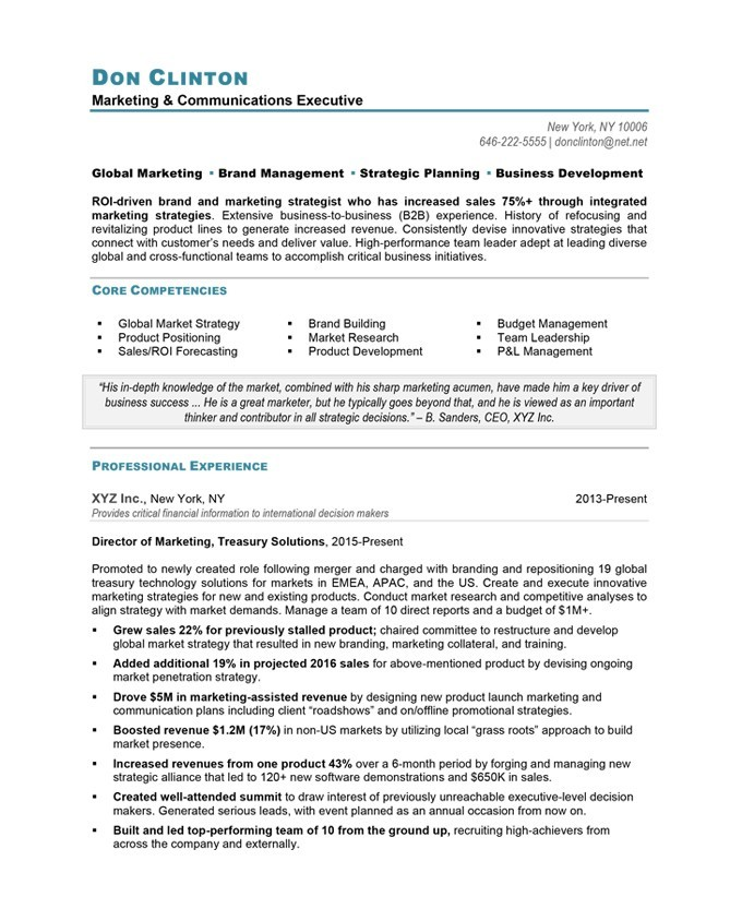 marketing director free resume samples blue sky resumes don after good legal typical Resume Marketing Director Resume Samples