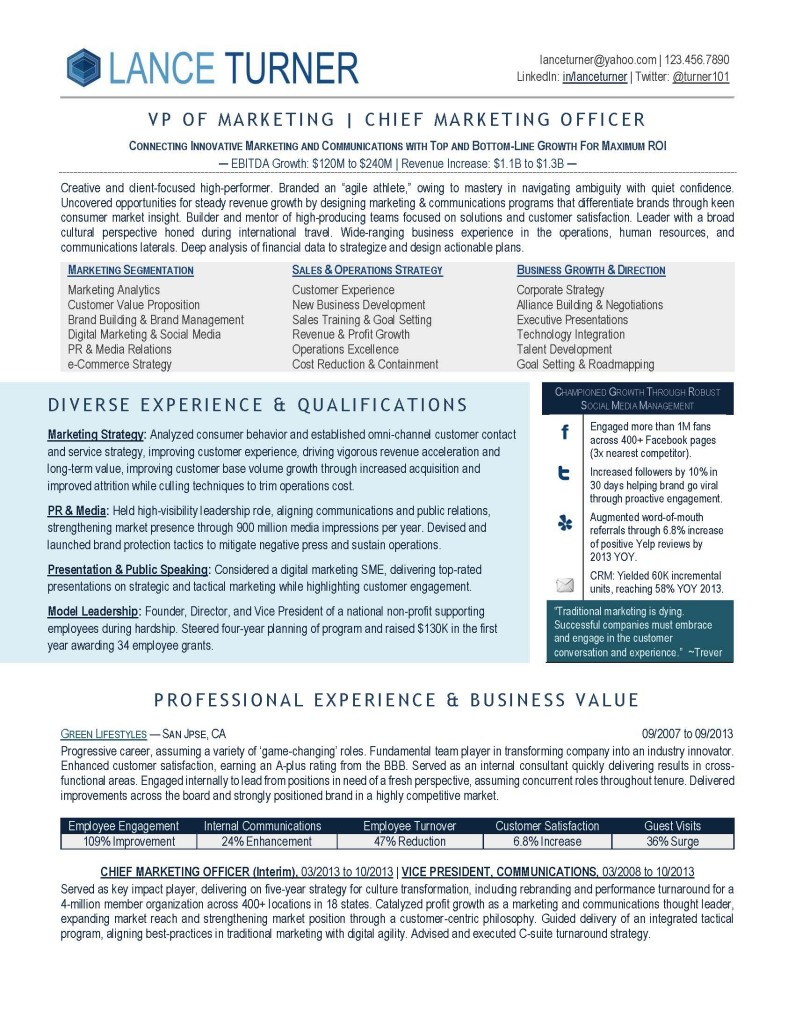 marketing executive resume 795x1024 format for government job architecture student best Resume Marketing Executive Resume