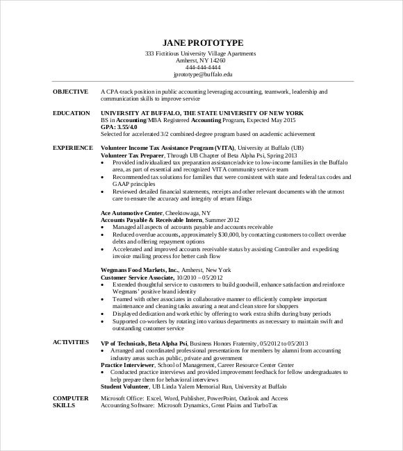 mba resume templates pdf free premium for interview template restaurant hospitality Resume Resume For Mba Interview