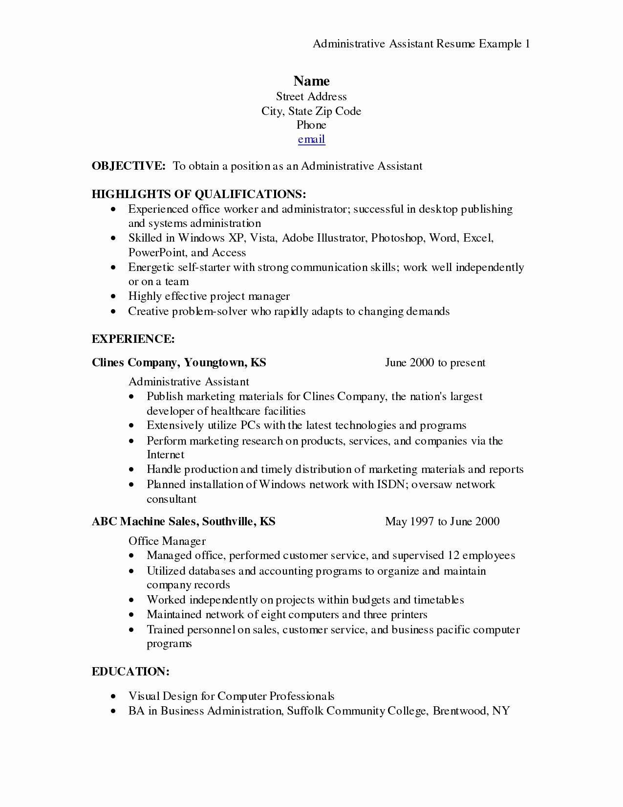 medical administrative assistant resume office manager examples help reviews Resume Office Manager Resume Examples 2020
