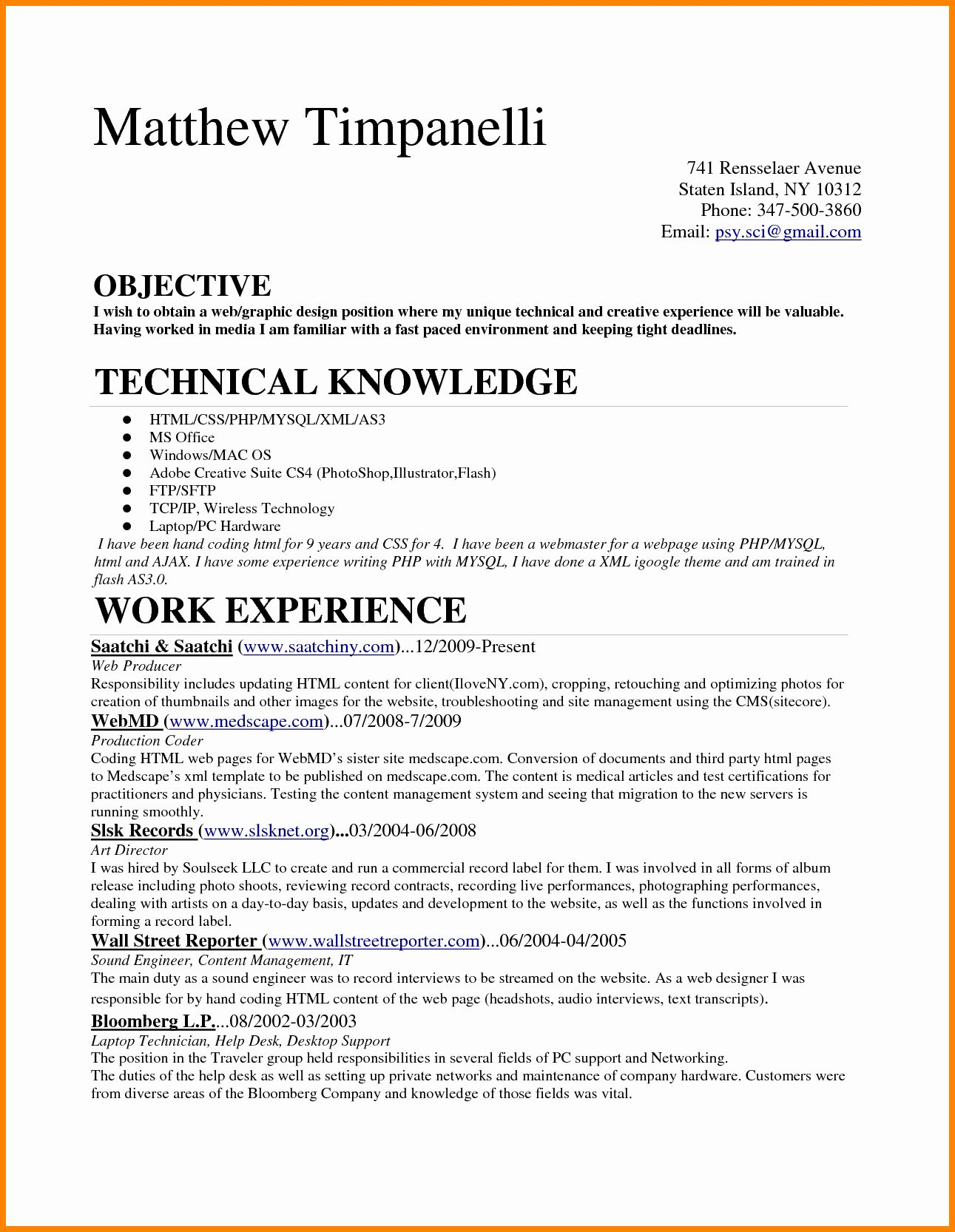 medical coding resume example luxury entry level billing coder jobs examples objective Resume Objective For Medical Coding Resume