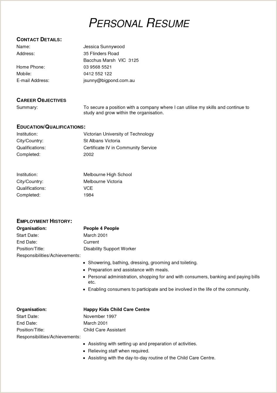 medical receptionist resume objective samples best examples job for assistant career Resume Receptionist Job Objective For Resume