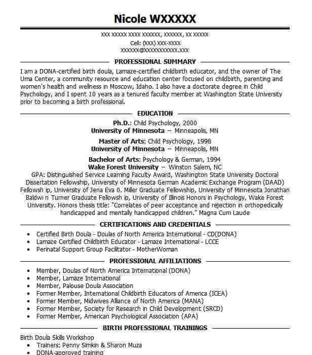 member resume example national honor society bryans road on another word for hobbies Resume Honor Society On Resume