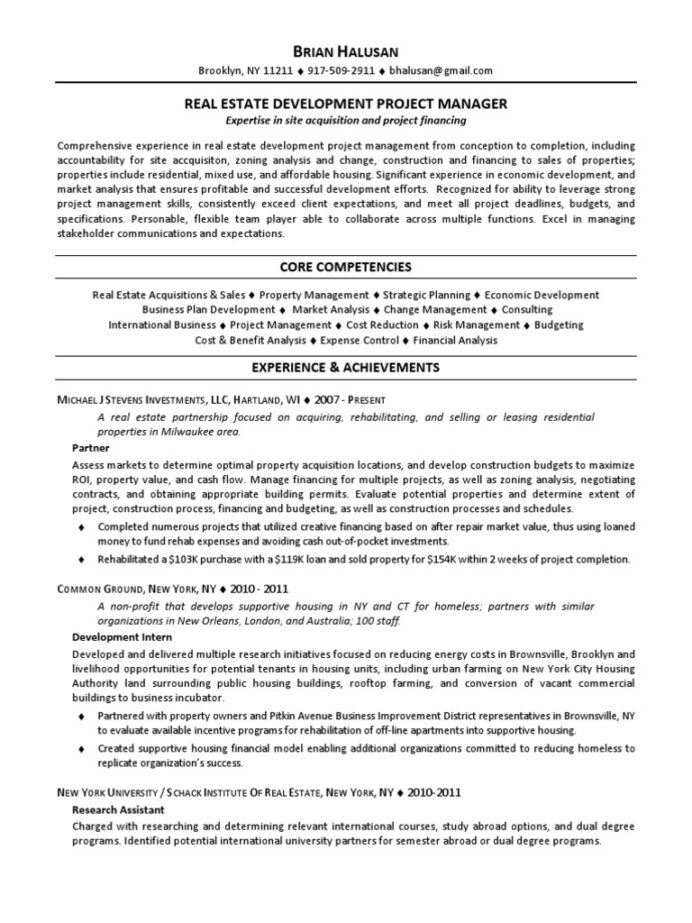 investment banking analyst resume samples qwikresume merger and acquisition pdf dietary Resume Merger And Acquisition Resume