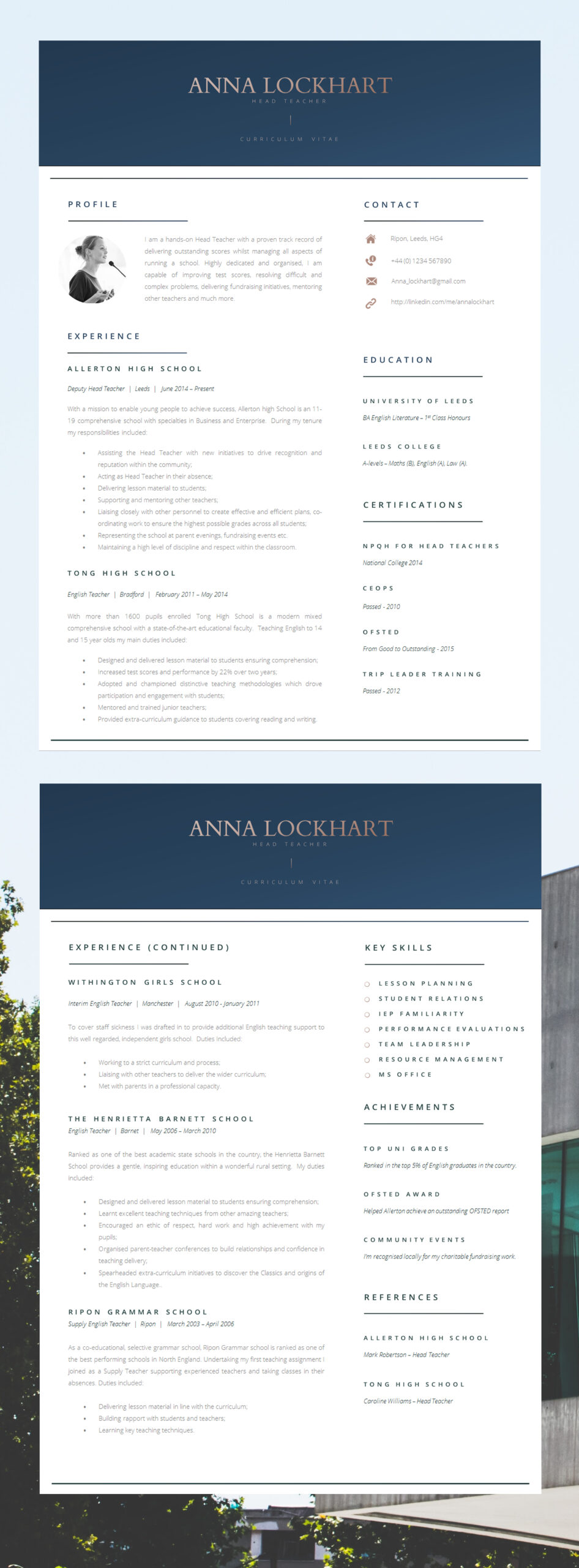 modern resume templates guru job search inspiration template examples disaster recovery Resume Modern Resume Template Examples